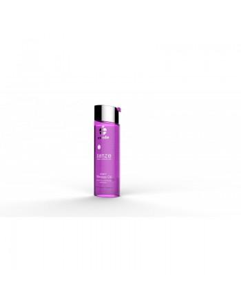 Huile de massage Senze Divinity - 75 ml