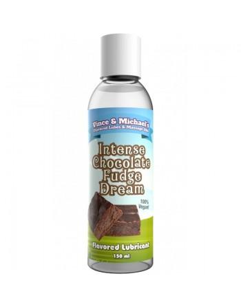 Lubrifiant VM Chocolat intense - 150 ml